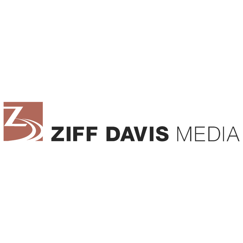 Ziff Davis Media vector