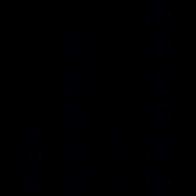 Sound graphic vector logo