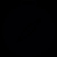 Compass in dark vector