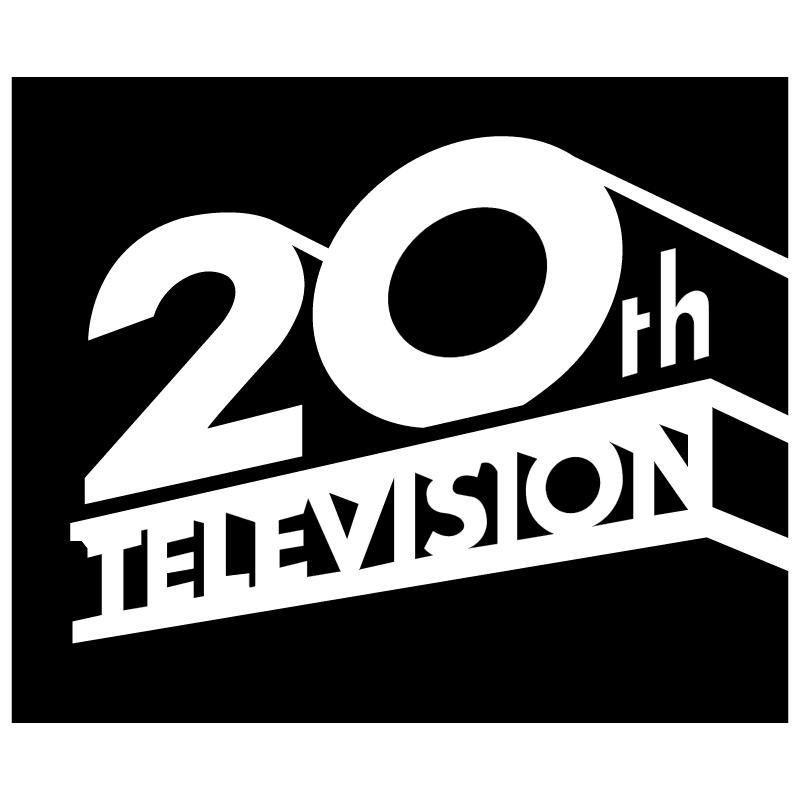 20th Television vector