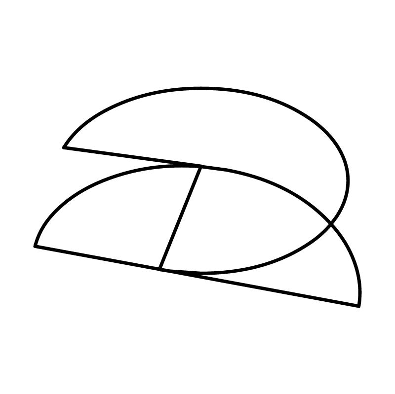 2Vandaag vector