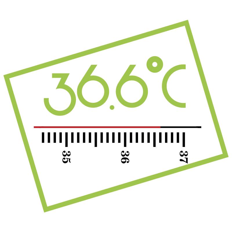 36,6 vector