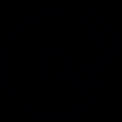 LP Player vector logo