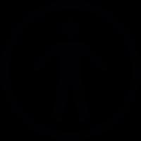 Universal access vector