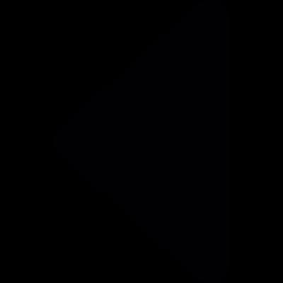 Prior Track vector logo