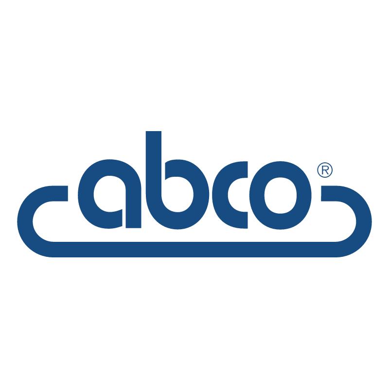 ABCO 50043 vector