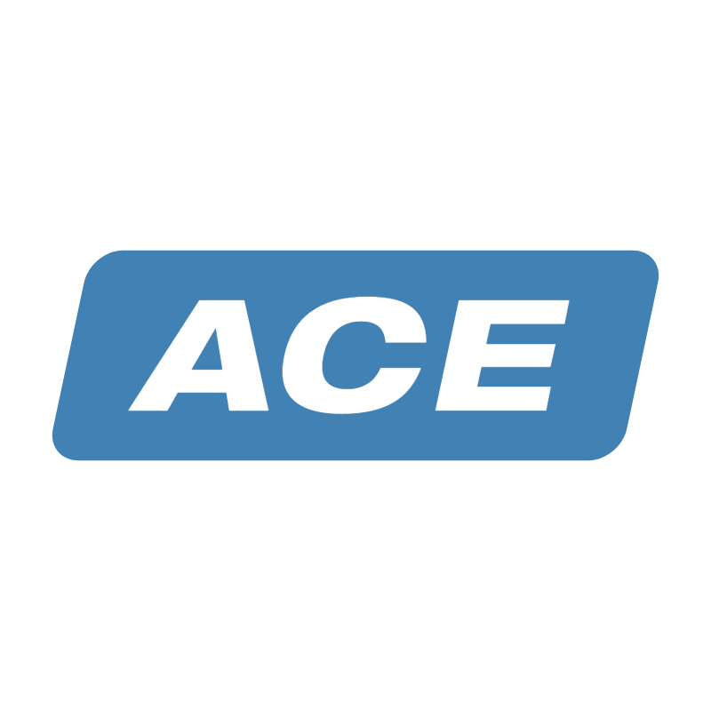Ace Controls 51688 vector