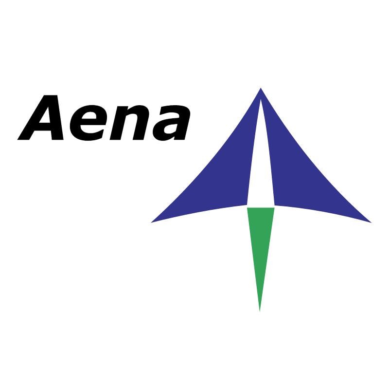 Aena 70923 vector