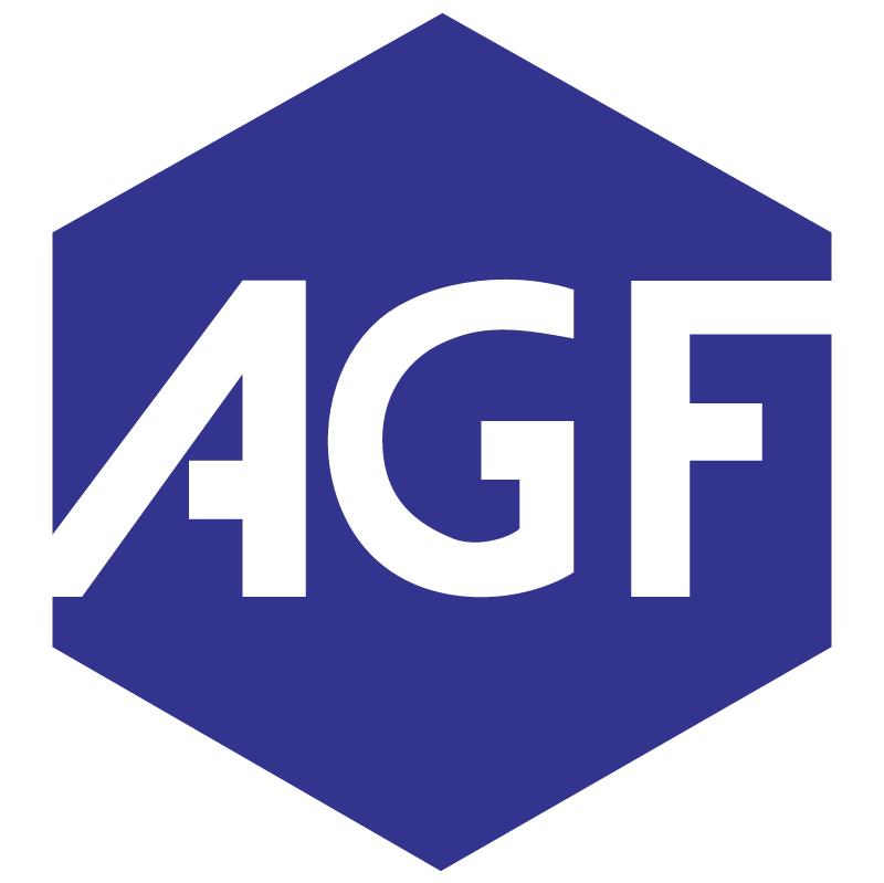 AGF 479 vector