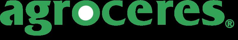 agroceres vector logo