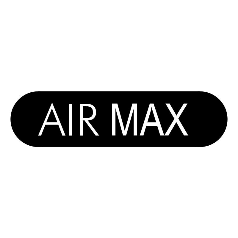 AirMAX vector