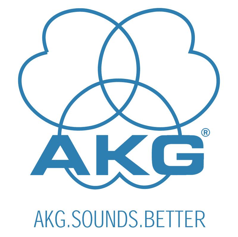 AKG vector