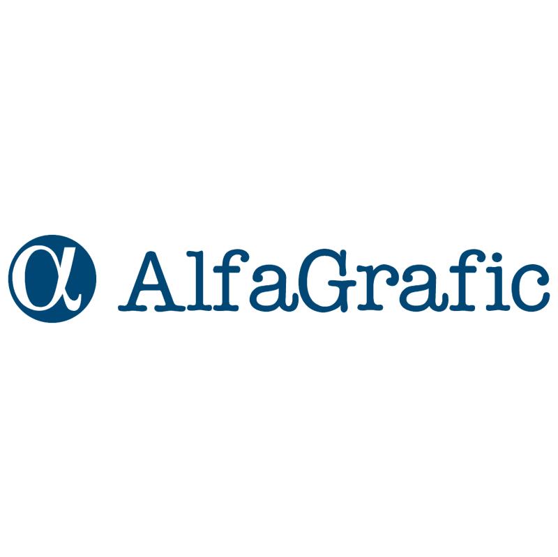 AlfaGrafic 14162 vector
