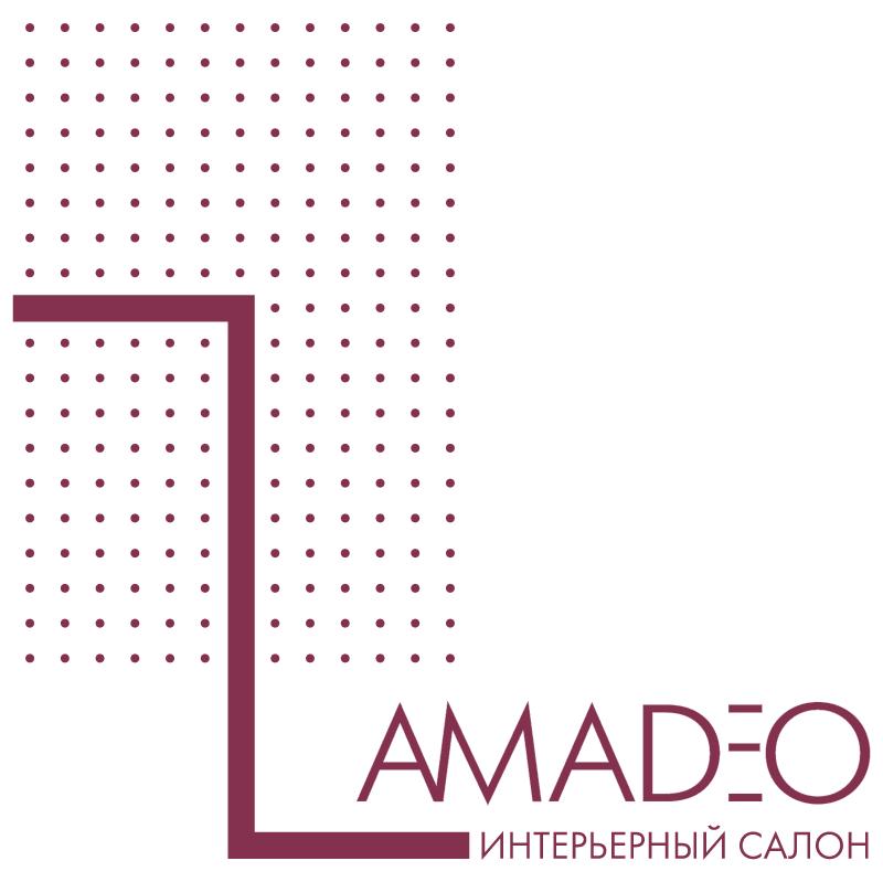 Amadeo 13663 vector