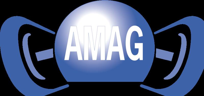 AMAG 49637 vector