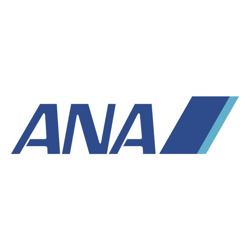 ANA vector