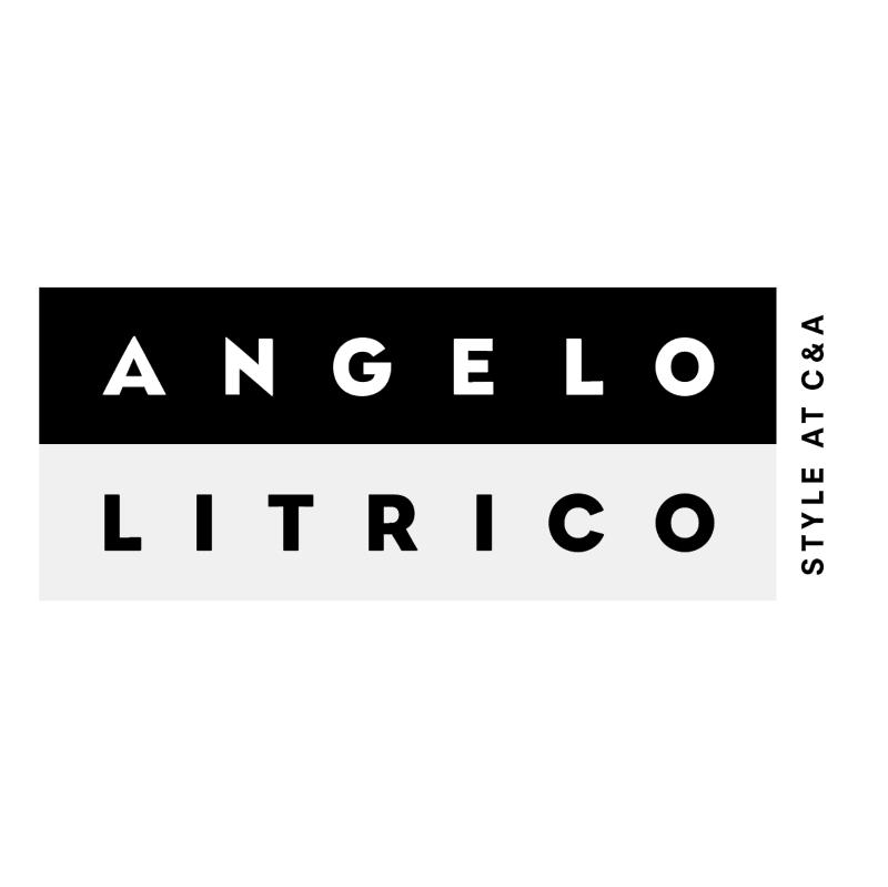 Angelo Litrico 77562 vector logo