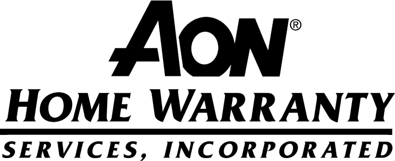 AON vector
