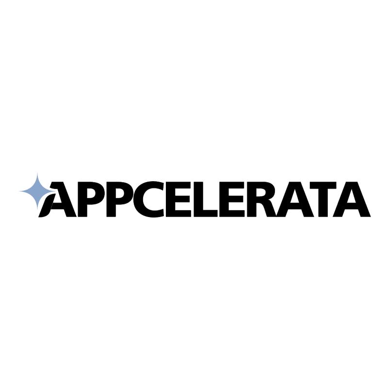 Appcelerata vector