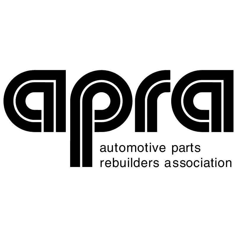 APRA 4469 vector