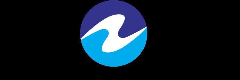 Aqua Lung vector