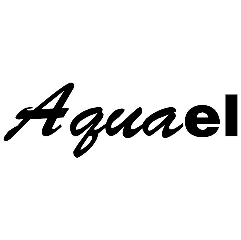 Aquael vector