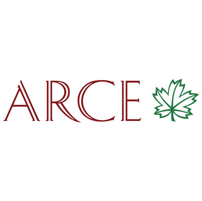 Arce vector