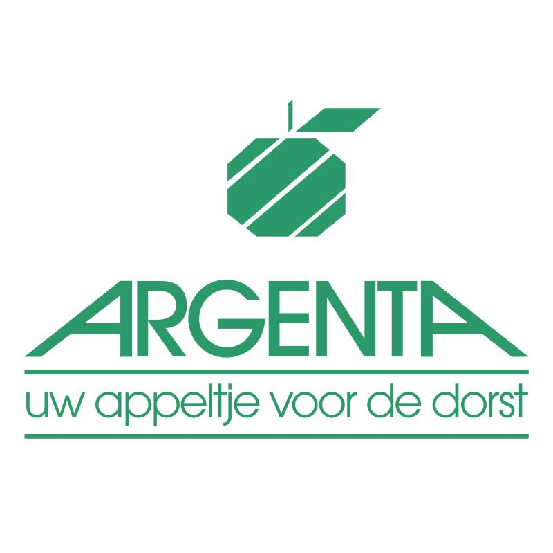 Argenta 52957 vector