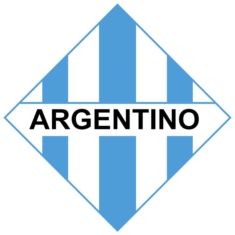 Argentino Mendonza 15017 vector