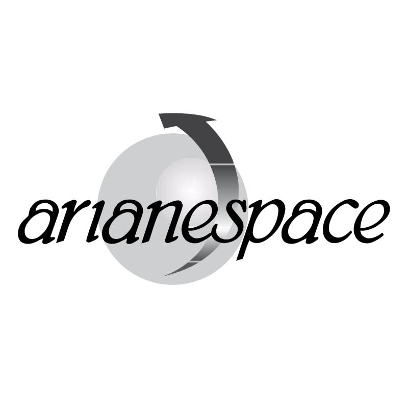 Arianespace vector