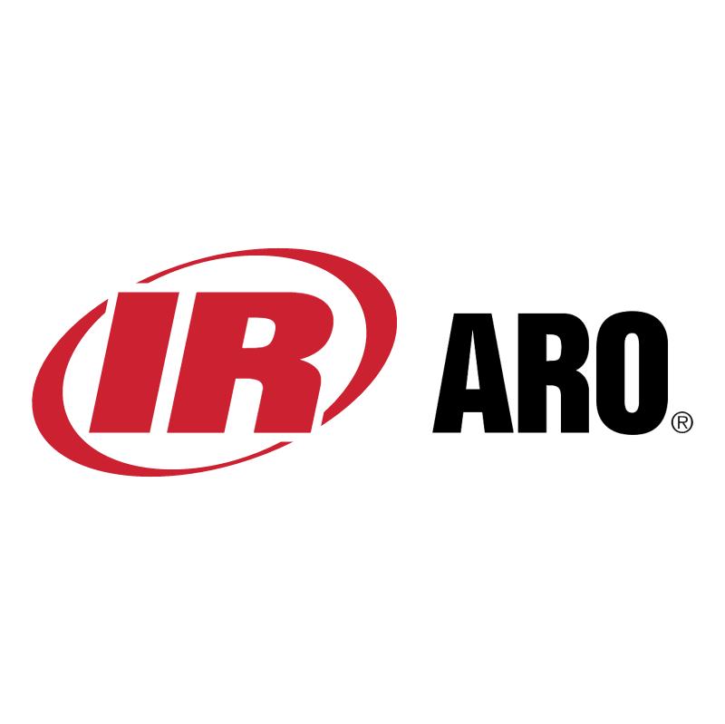 ARO 50181 vector