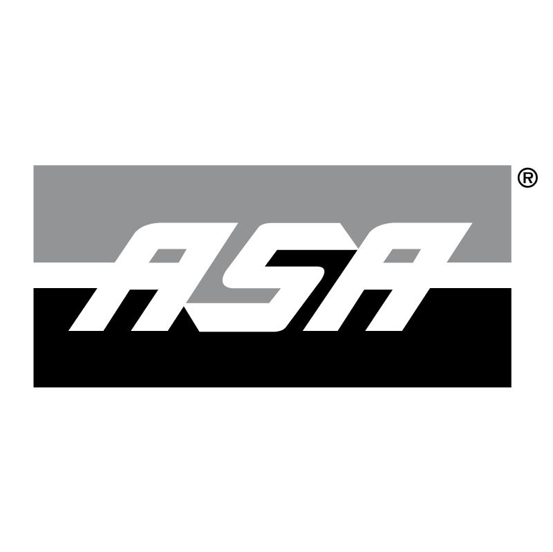 ASA 55181 vector