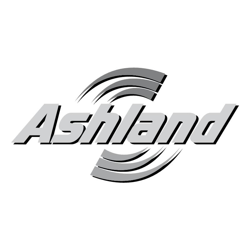 Ashland 55550 vector