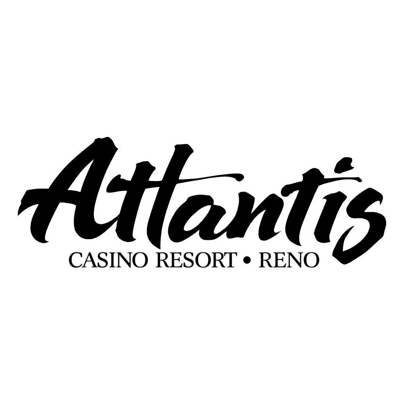 Atlantis 39679 vector