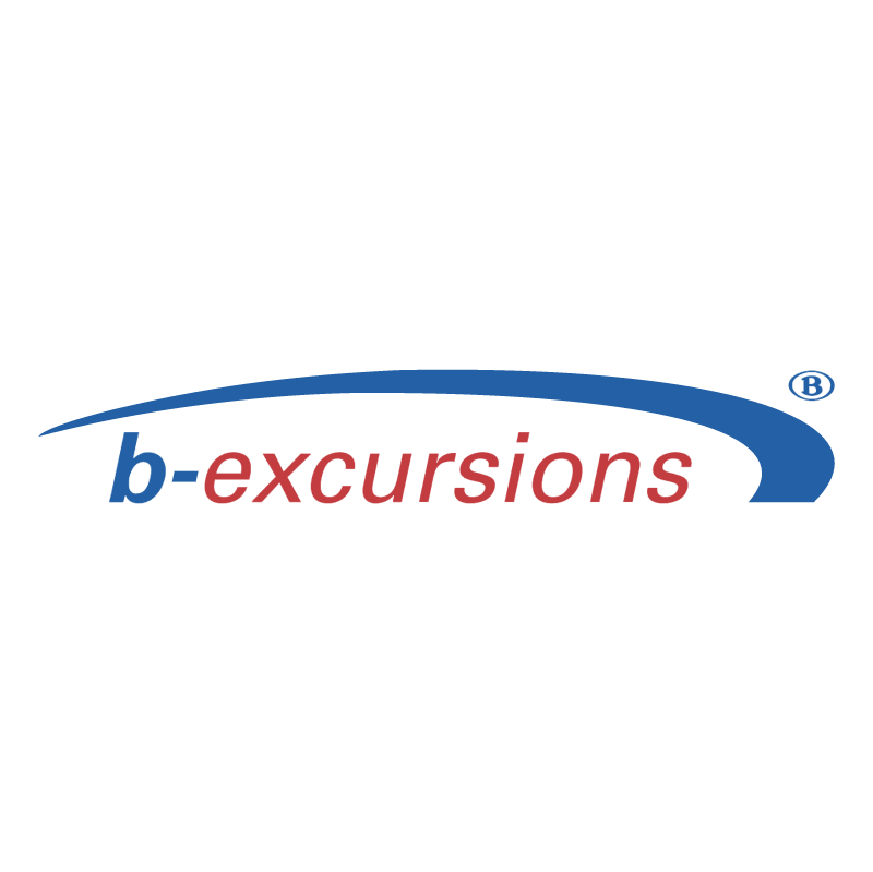 b excursions vector