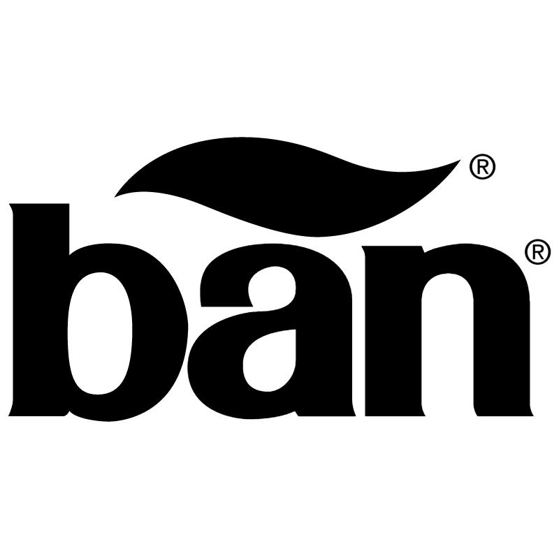 Ban 4511 vector