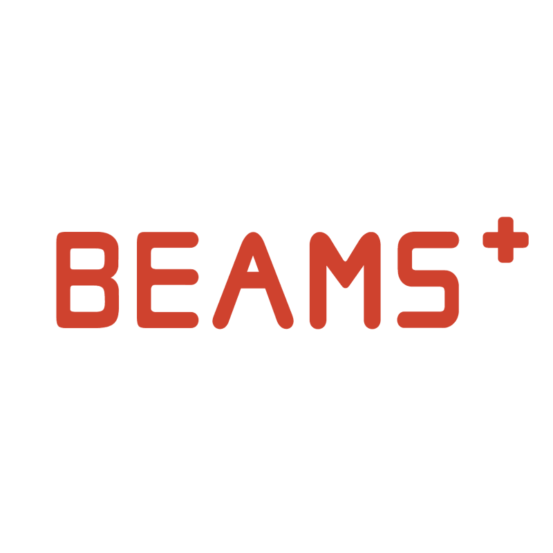 Beams Plus vector