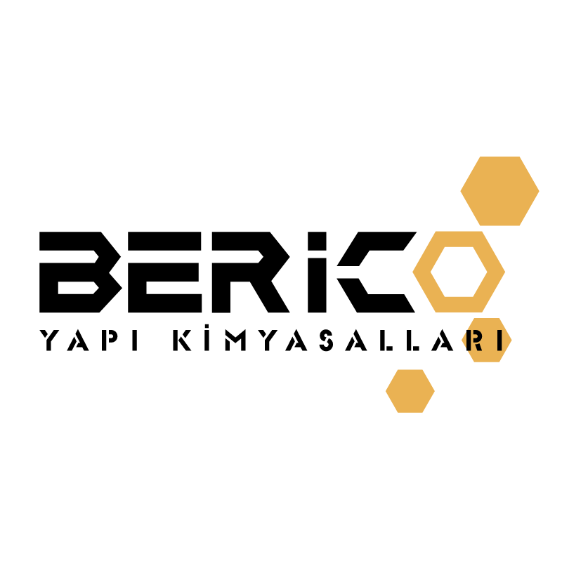 Berico vector