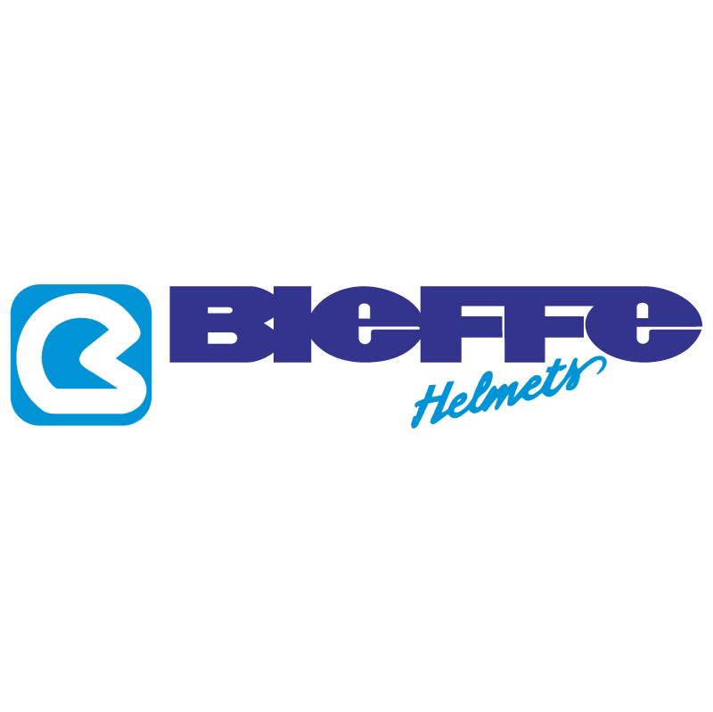 Bieffe Helmets 28542 vector