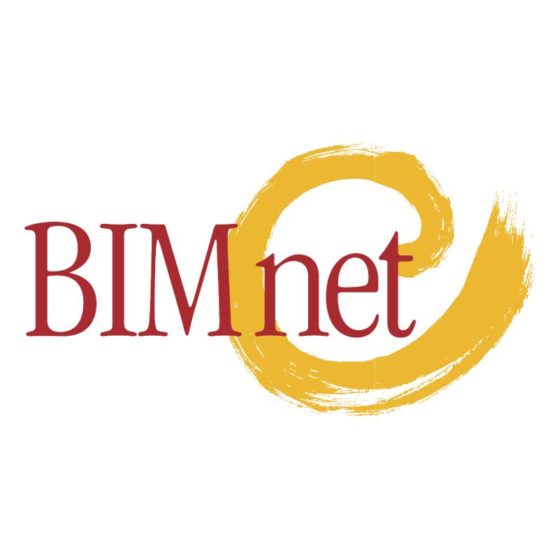 BIMnet 64854 vector