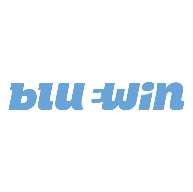 blu win vector