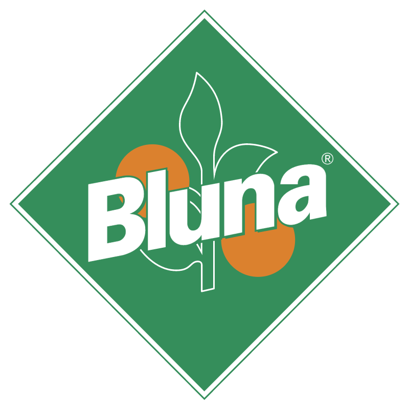 Bluna 72919 vector