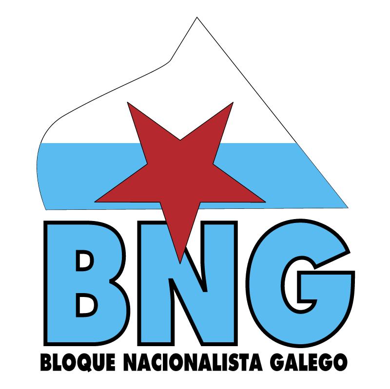 BNG vector
