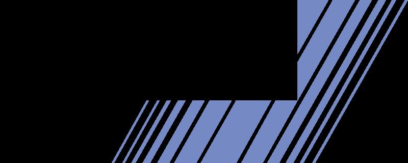 Boge logo vector