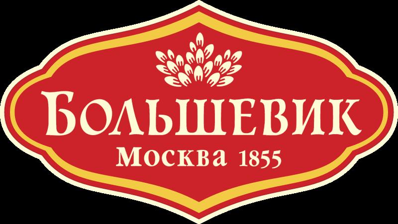 Bolshevik logo vector