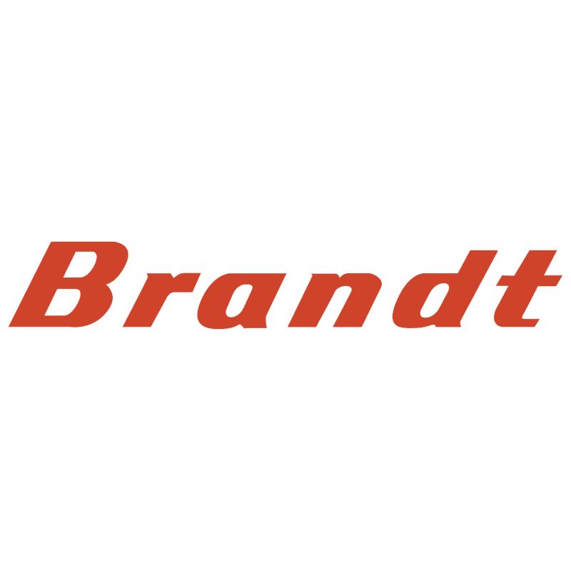 Brandt vector