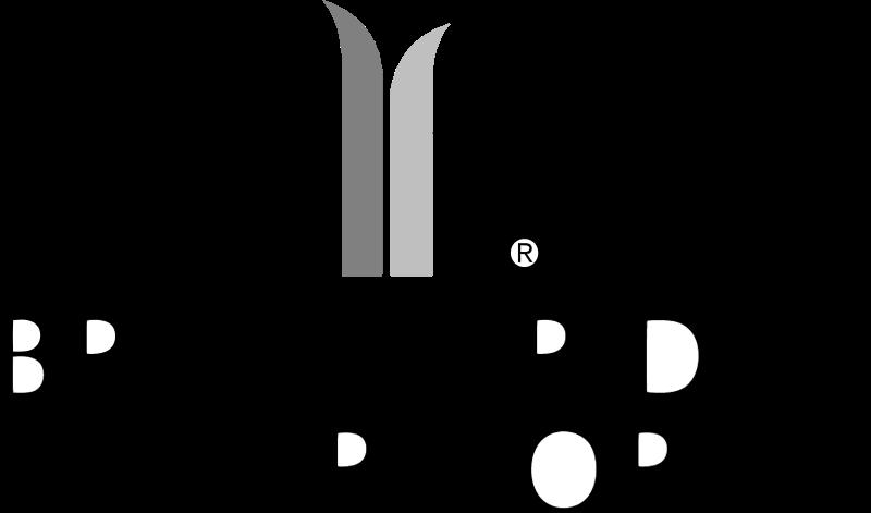 BRECKENRIDGE1 vector