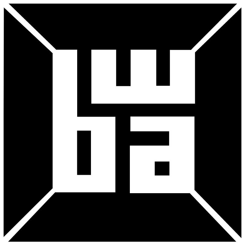 BWA 15303 vector