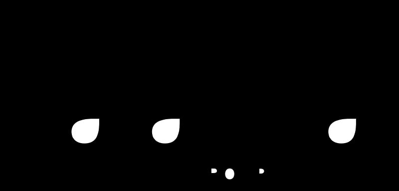 Caruas vector logo