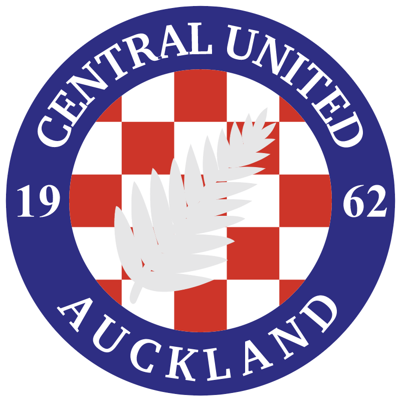 Central United vector